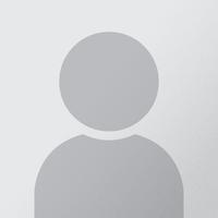 Аватар пользователя Quiquek