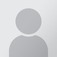 Аватар пользователя ND
